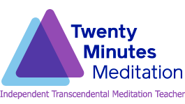Twenty Minute Meditation